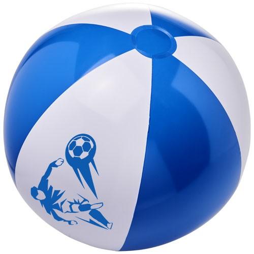 Bora Wasserball