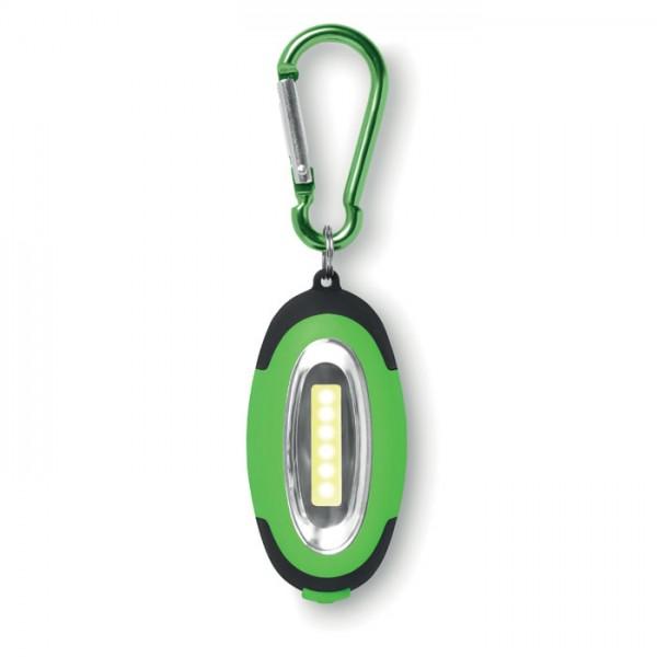 Cobie - COB-LED Licht