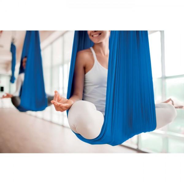 Aerial Yogi - Yoga/Pilates-Hängematte