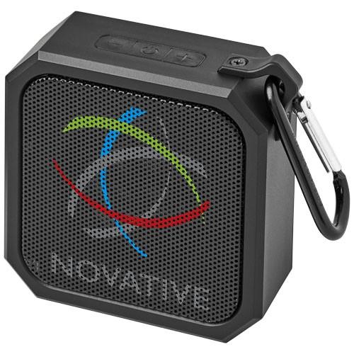 Blackwater Bluetooth®-Lautsprecher für den Außenbereich