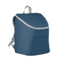 Iglo Bag - Rucksack-Kühltasche