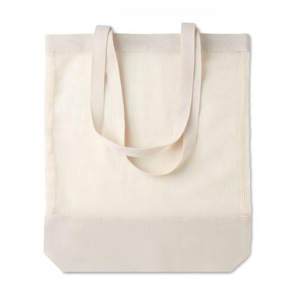 Mesh Bag - Netz-Einkaufstasche
