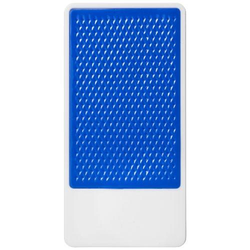 Flip Smartphone Halter