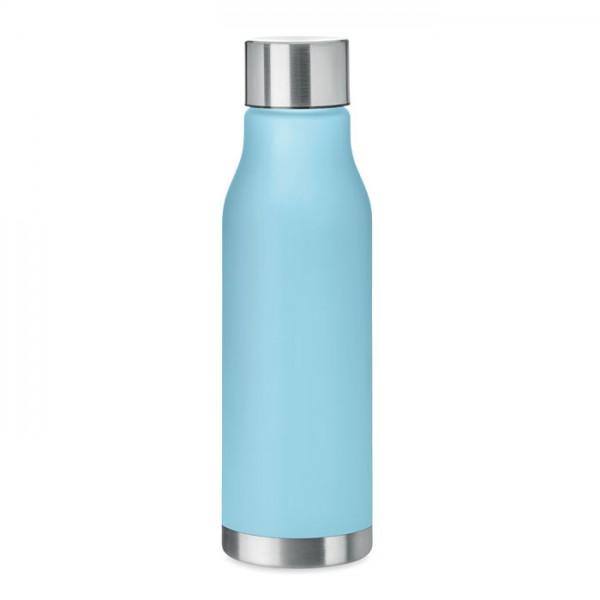 Glacier Rpet - Trinkflasche RPET 600ml