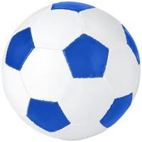 Curve Fußball