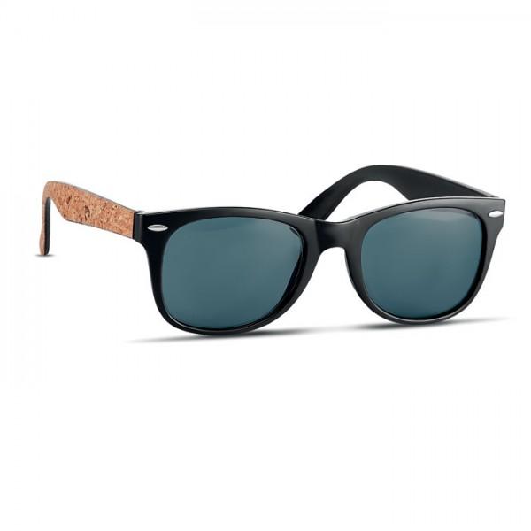 Paloma - Sonnenbrille mit Kork