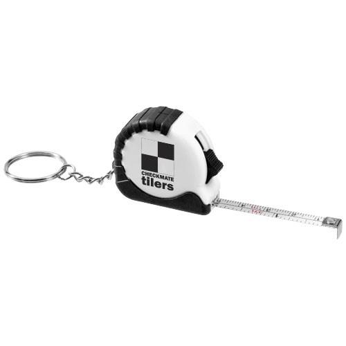 Habana Schlüsselanhänger 1 m Maßband
