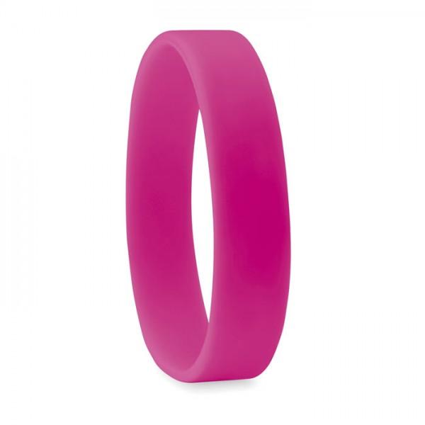 Event - Silikon Armband