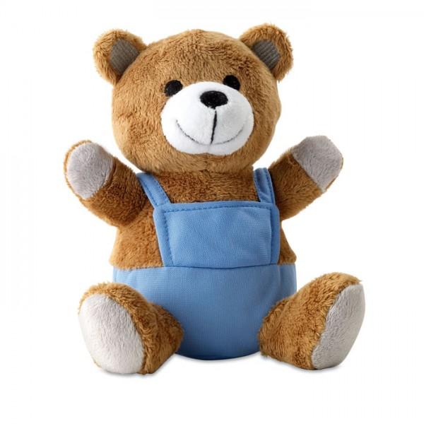 Nico - Teddybär