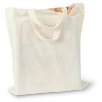Marketa - Einkaufstasche