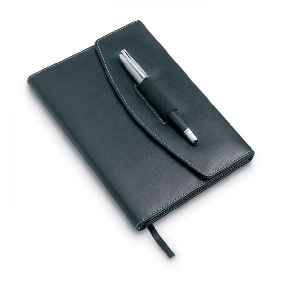 Nova - Portfolio Kugelschreiber