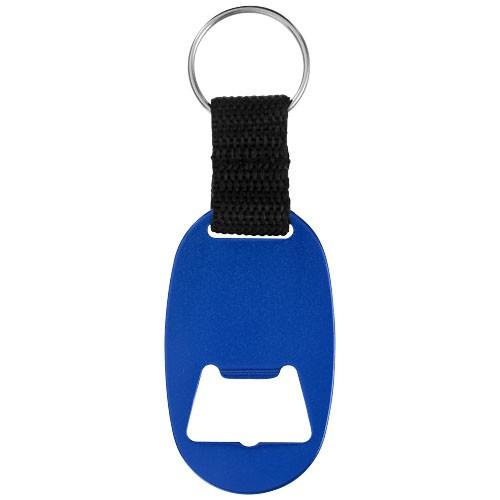 Keta Schlüsselanhänger Flaschenöffner