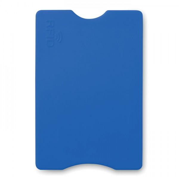 Protector - Kreditkarten-Schutz RFID