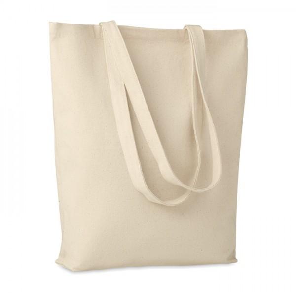 Rassa - Canvas Shopping Tasche 270g/m²