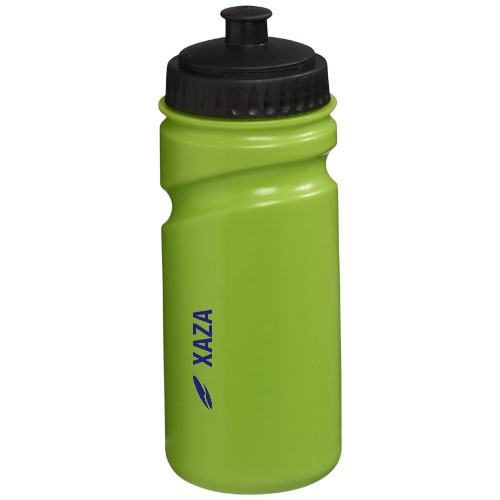 Easy Squeeze Sportflasche - farbig