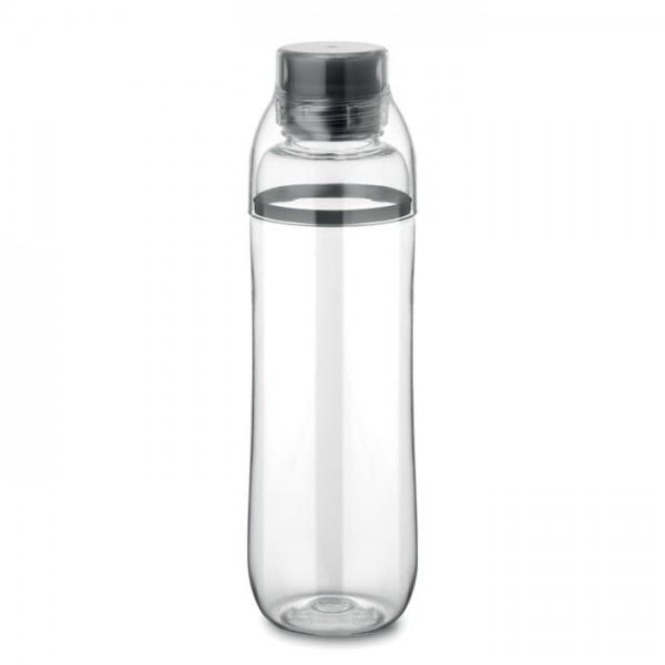 Tower - Getränkeflasche 700 ml