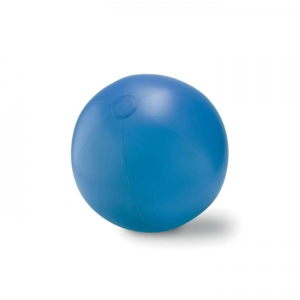Play - Wasserball