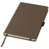 A5 metallfarbenes Notizbuch