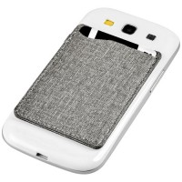 Premium RFID-Telefontasche