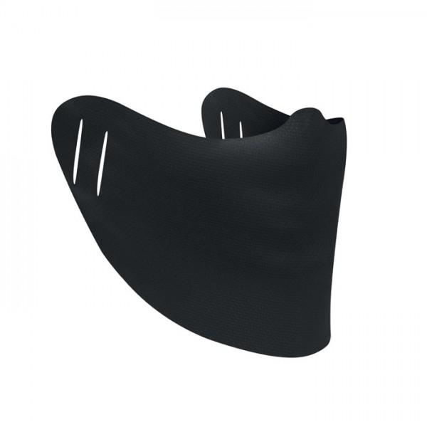 Coverface - Mund-und Nasenschutz