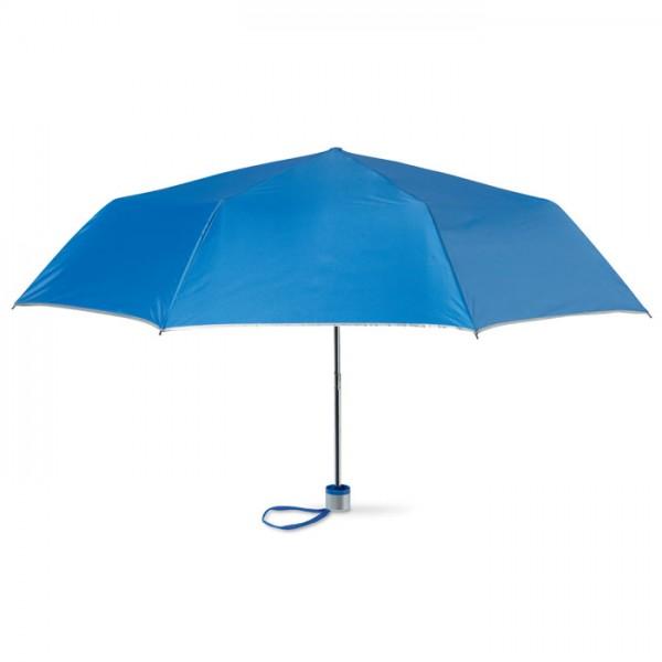 Cardif - 3-faltiger Regenschirm