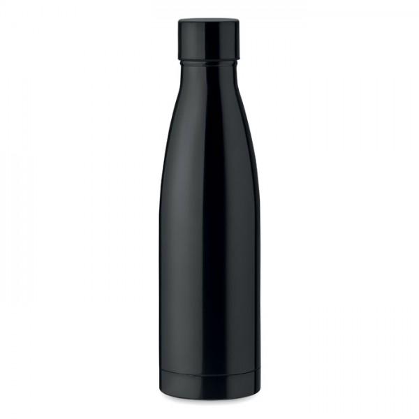 Belo Bottle - Edelstahl Isolierflasche 500ml