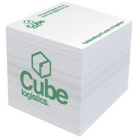 Block-Mate® 4A großer Notizblock 55x55