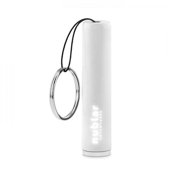 Sanlight - LED Taschenlampe