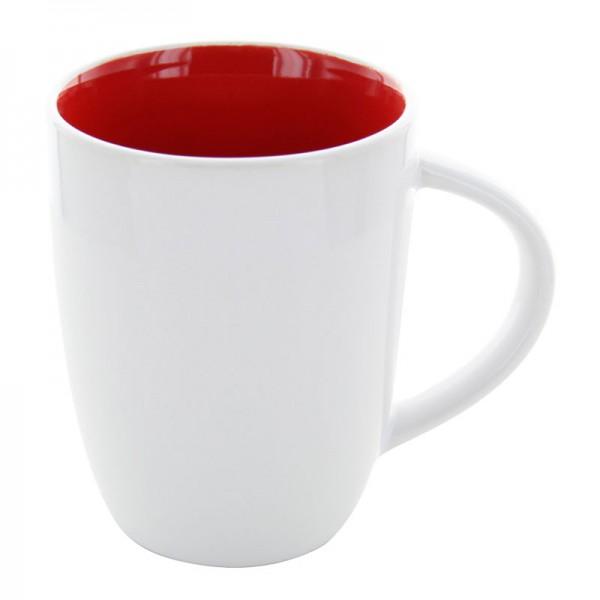 Kaffeebecher Elektra