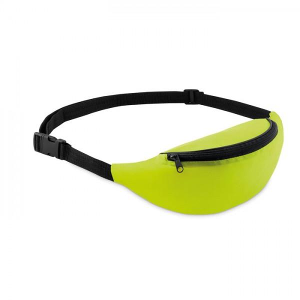 Parkbag - Gürteltasche/Crosswear Tasche