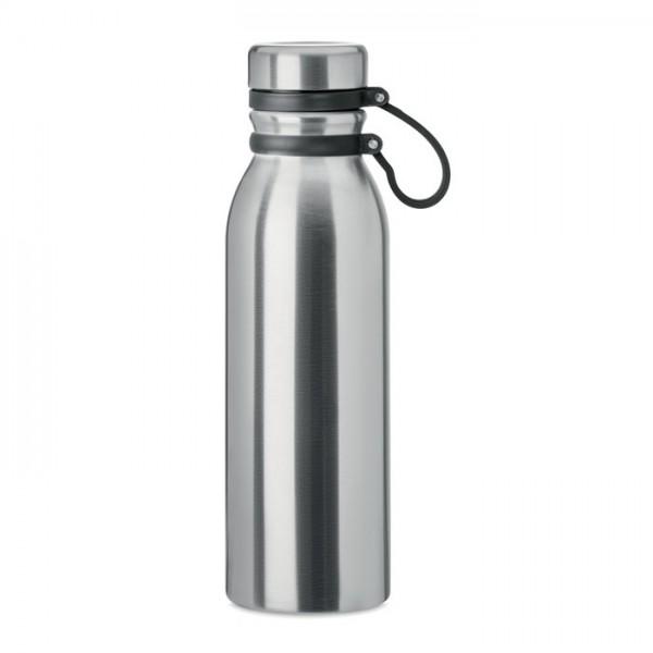 Iceland Lux - Doppelwandige Flasche 600 ml