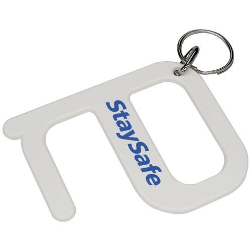 Hygiene Schlüssel