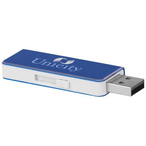 Glide USB-Stick 2GB