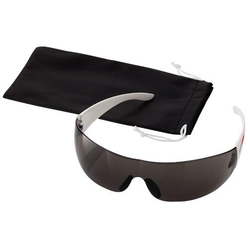 Sport Sonnenbrille
