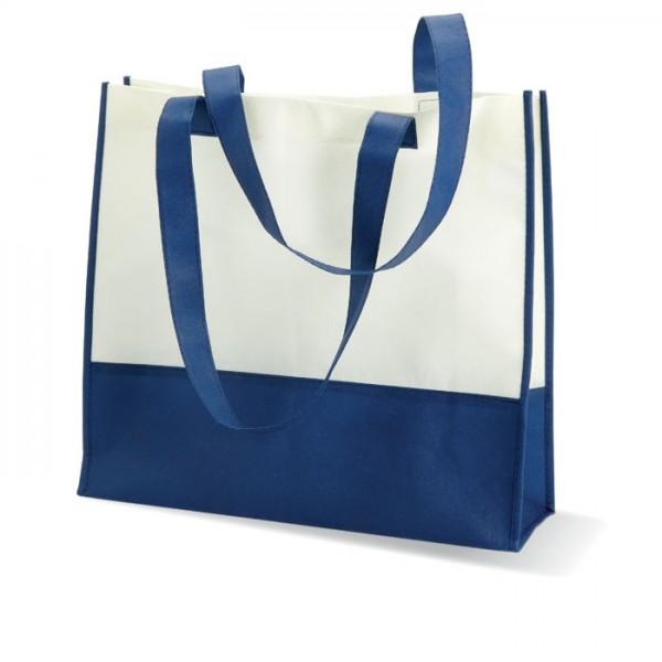 Vivi - Einkaufs- oder Strandtasche