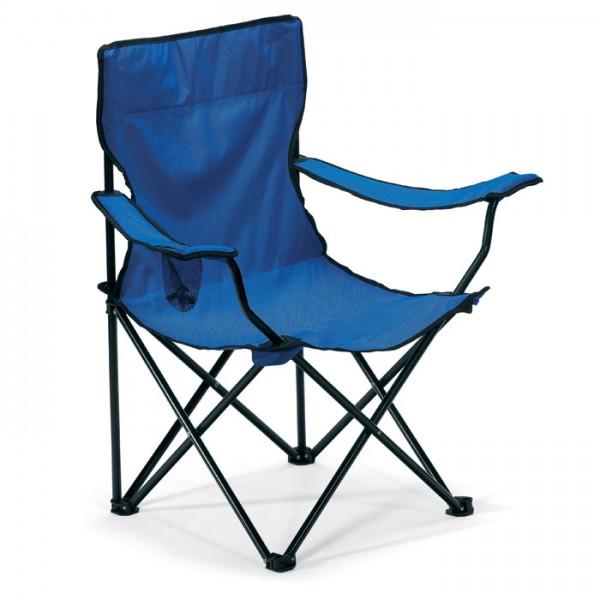 Easygo - Camping/Strandstuhl