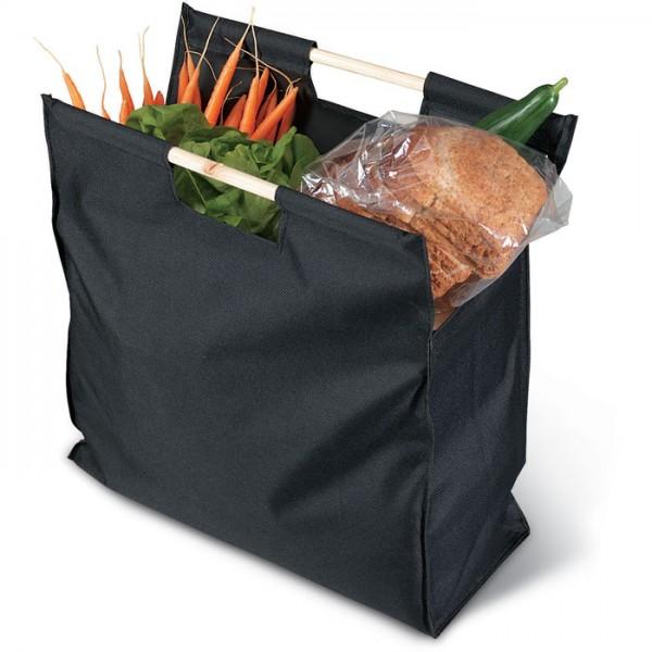 Mercado - Große Einkaufstasche