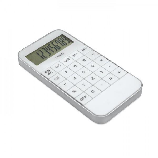 Zack - Taschenrechner