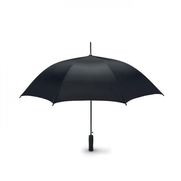 Small Swansea - Automatik Regenschirm