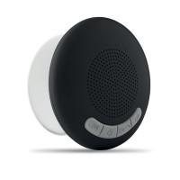 Douche - 4.2 Bluetooth Lautsprecher
