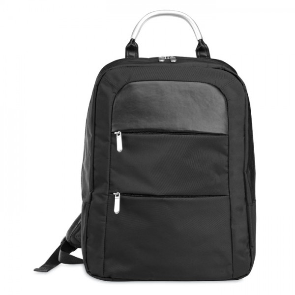 Toptrend - Laptop-Rucksack