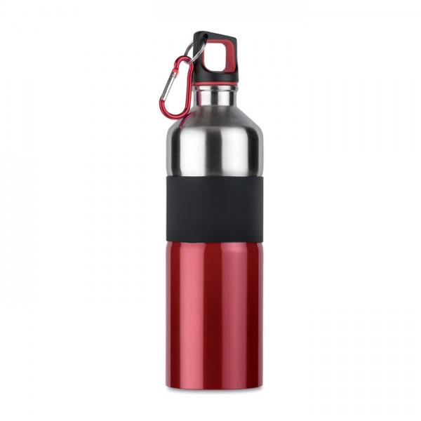 Tenere - Trinkflasche