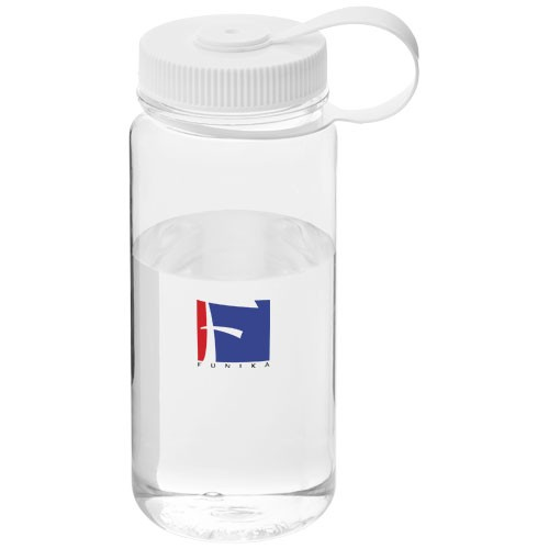 Hardy Flasche