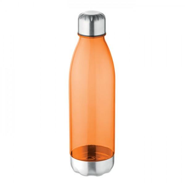 Aspen - Trinkflasche MILK 600 ml