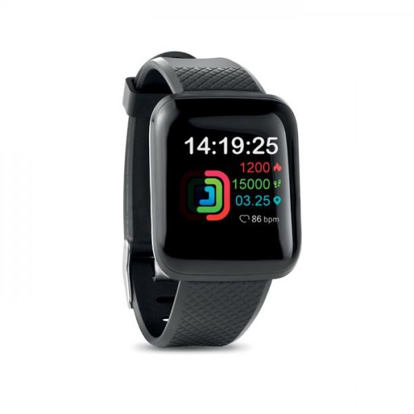 Sposta Watch - 4.0 wireless Fitness Armband