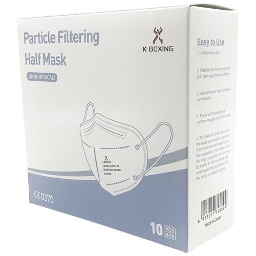 Thomas FFP2 Einweg-Gesichtsmaske