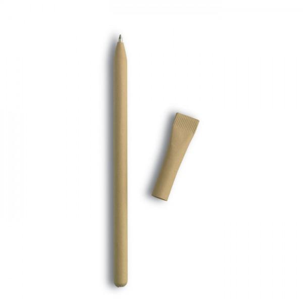 Artel - Kugelschreiber