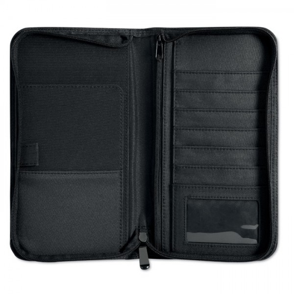 Cas - Brieftasche