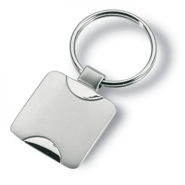 Simplis - Schlüsselring