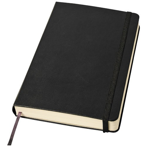 Classic Expanded Hardcover Notizbuch L – liniert